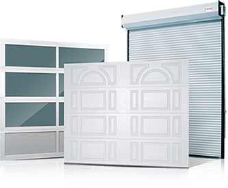 Garage Door Repair Orland Park Il 708 318 0989 Call Today
