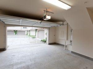 Garage Doors Orland Park