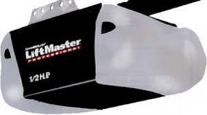 Garage Door Openers Repair Orland Park