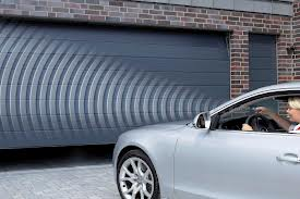 Garage Door Remote Clicker Orland Park