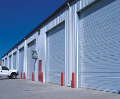 Commercial Garage Door Repair Orland Park