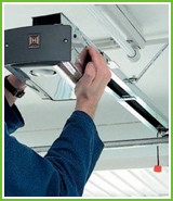Garage Door Opener Installation Orland Park