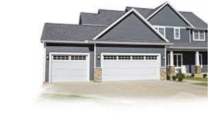 Garage Door Company Orland Park
