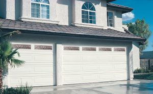 Automatic Garage Door Repair Orland Park